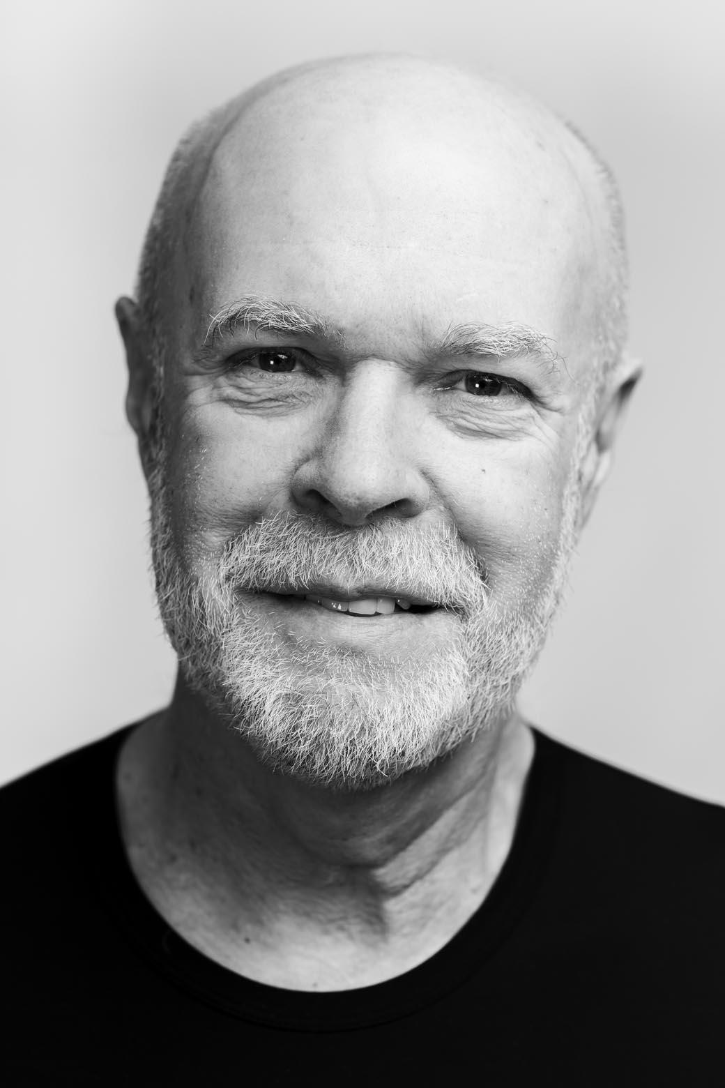 Edwin Petrykat