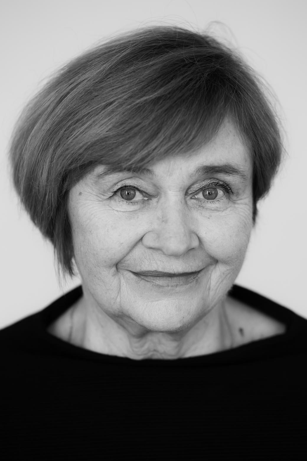 Teresa Sawicka